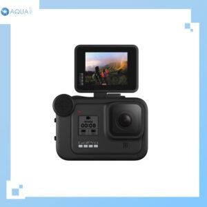 อุปกรณ์ถ่าย vlog สำหรับ GoPro
