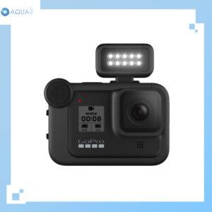light mod ไฟสำหรับ GoPro