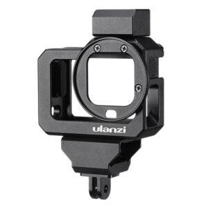 Ulanzi G8-5 เคสอลูมิเนียม GoPro Hero8