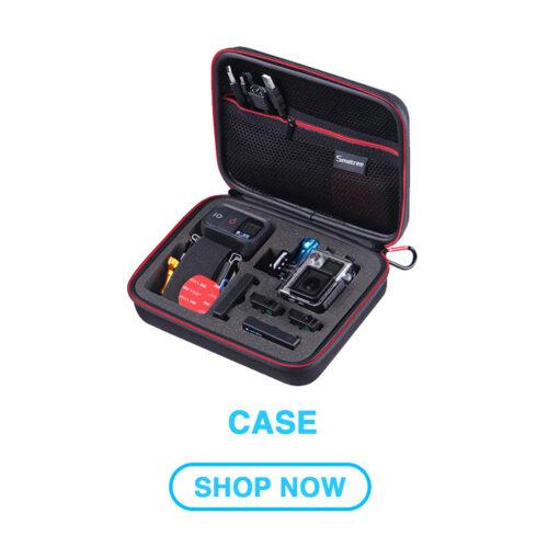 กระเป๋า Case