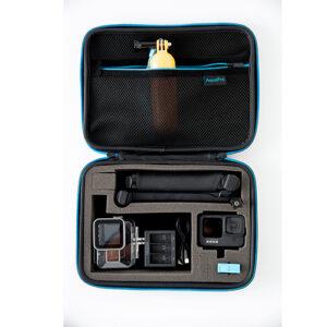 กระเป๋า GoPro